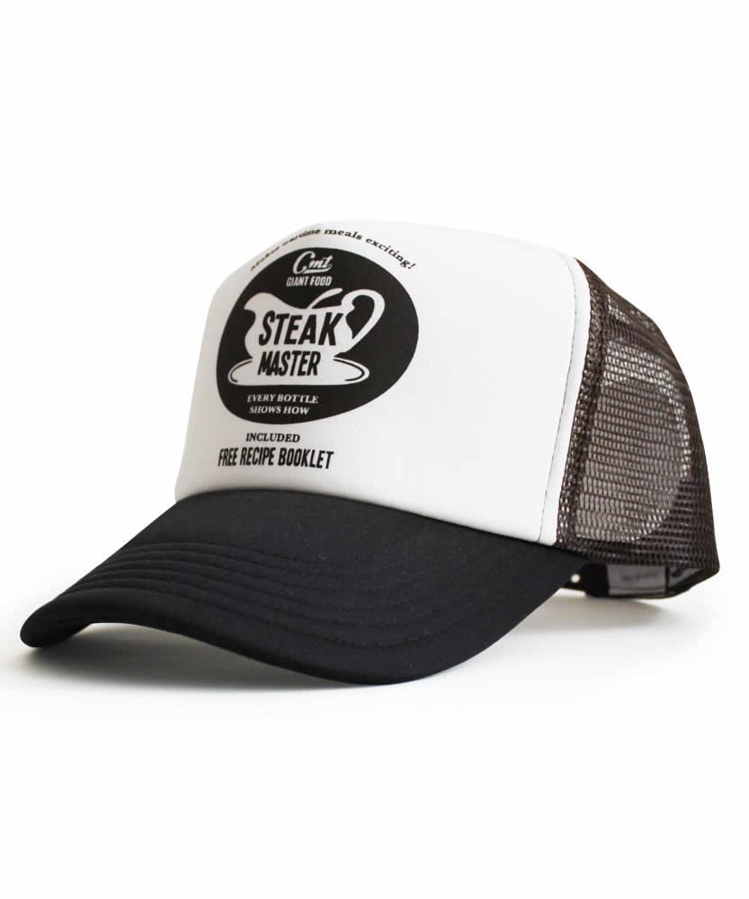MESH CAP PRINT1
