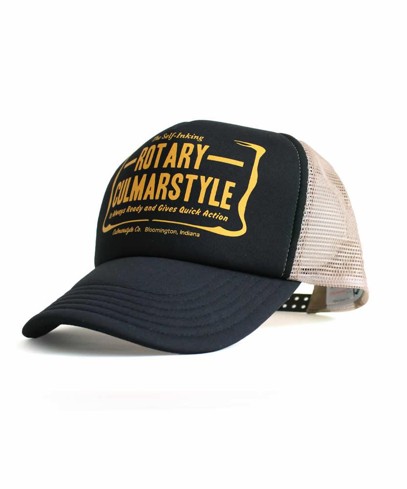 MESH CAP PRINT2