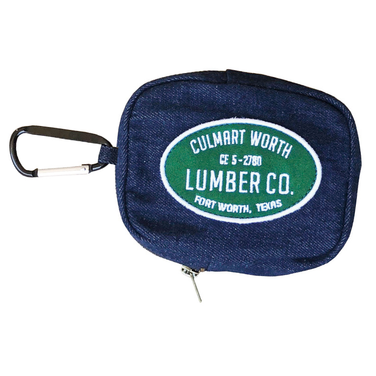 DENIM POUCH 3.LUMBER-CO